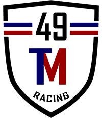 Oldtimer Garage TM49.de | Eine Hommage an das Automobil